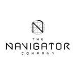 Navigator-100
